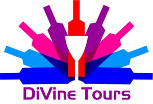 DiVine Tours