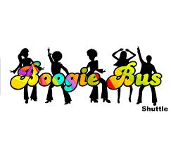 Boogie Bus Shuttle Service