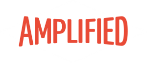 Amplified Cafe