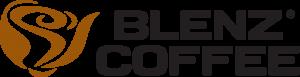 Blenz Coffee - Aberdeen Mall