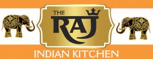 The Raj Indian Kitchen