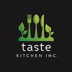 Taste Kitchen Inc | Gina Davidson