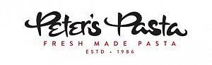 Peter's Pasta