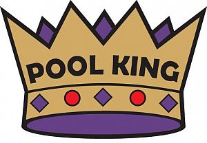 King Pool and Spa Services