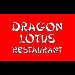 Dragon Lotus Restaurant