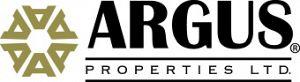 Argus Properties Ltd.