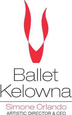 Ballet Kelowna