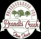 Brandts Creek Neighbourhood Pub