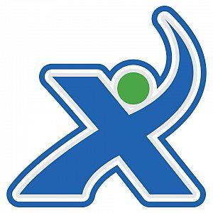 Energyplex Entertainment Centre Kelowna