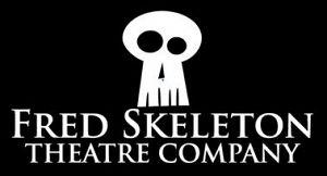 Fred Skeleton Theatre Company