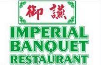 Imperial Banquet Restaurant
