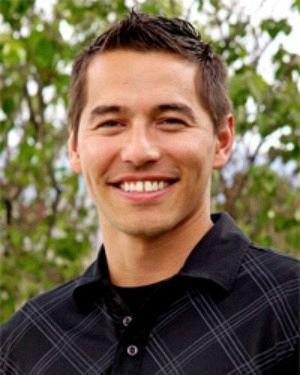 Ryan Bachmeier - Kelowna Manual Therapy