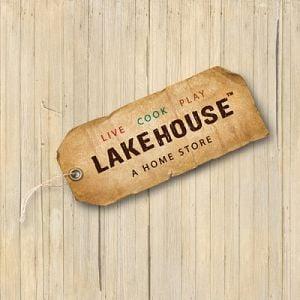 Lakehouse Home Store