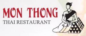 Mon Thong Thai Restaurant