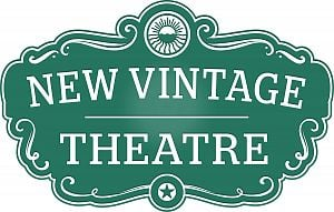 New Vintage Theatre Company