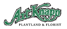 Art Knapp Plantland & Florists