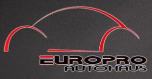 Europro Autohaus Ltd