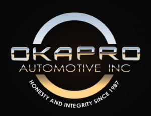OkaPro Automotive Inc