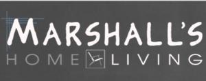 Marshall's Home Living