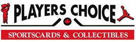 Players Choice Sportscards & Collectibles