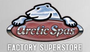 Arctic Spas & Pools
