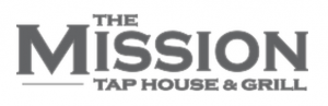 The Mission Tap House and Grill