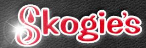 Skogie's Car Wash