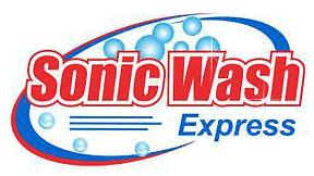 Sonic Wash Inc