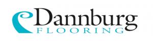 Dannburg Flooring & Interiors