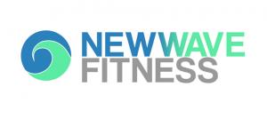 Rec Fitness