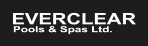 EverClear Pools and Spas Ltd