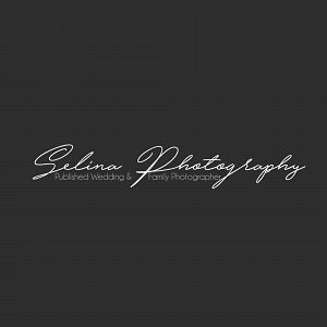 Selina Photography