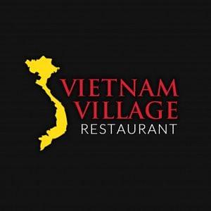 Vietnam Village Restaurant