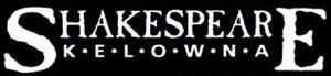 Shakespeare Kelowna Theatre Society