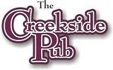 Creekside Pub
