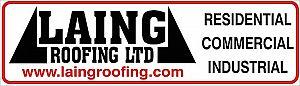 Laing Roofing Ltd