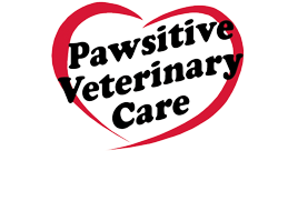 Pawsitive Veterinary Care