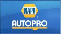 Hwy 33 Napa Autopro