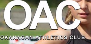 Okanagan Athletics Club