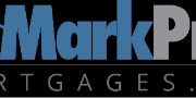 Mark Price Mortgages