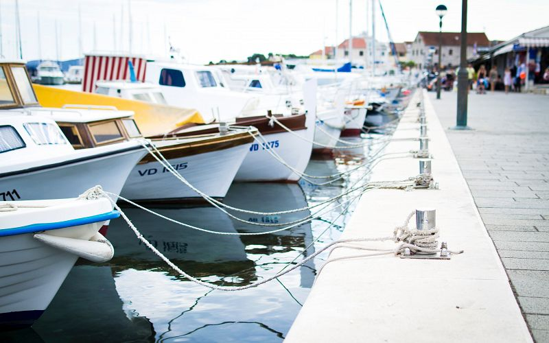 The Best Boat Dealer or Services in Kamloops