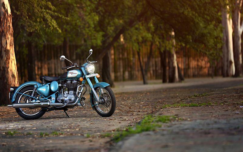 The Best Motorcycle/ATV Dealer in Penticton