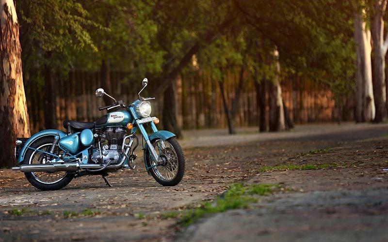 The Best Motorcycle/ATV Dealer in Kelowna