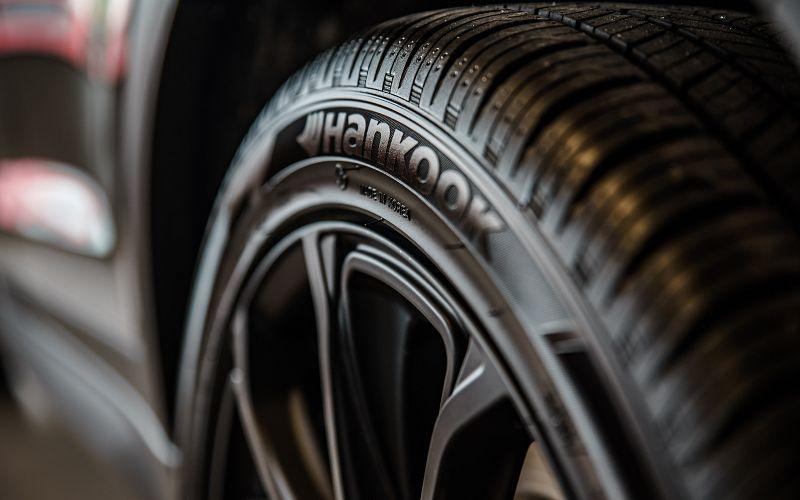 The Best Tire Store in Kamloops