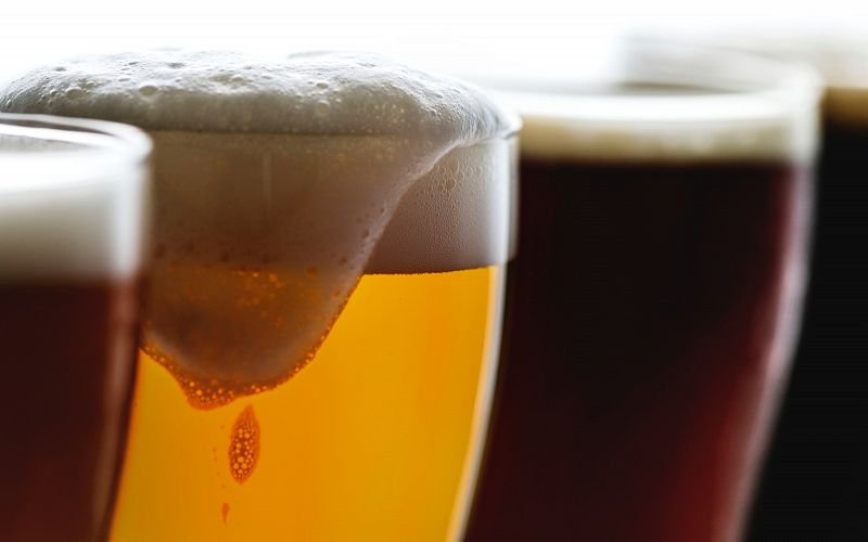 The Best Craft Brewery in Penticton