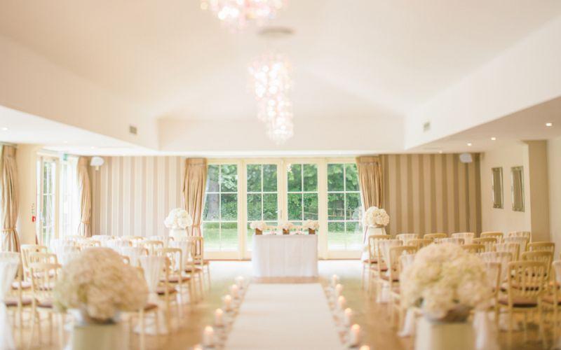 The Best Wedding Venue in Kamloops
