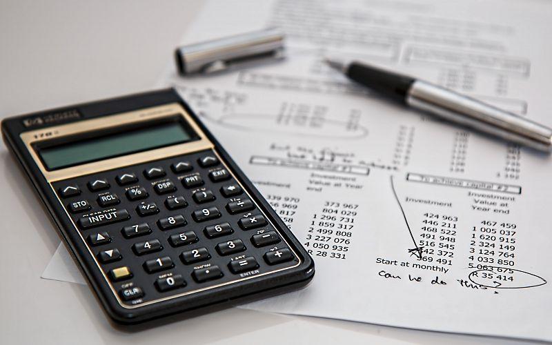 The Best Accountant in Kamloops