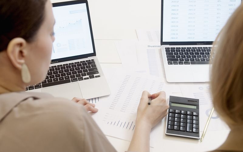 The Best Accounting Firm in Penticton