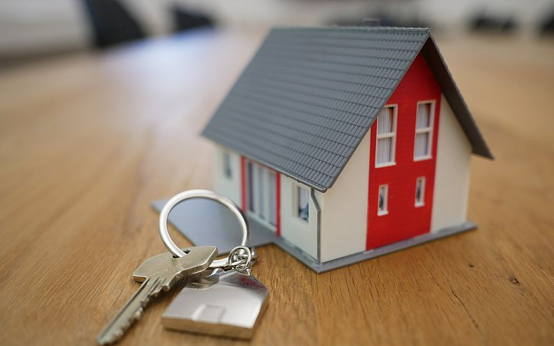 The Best Mortgage Broker in Penticton