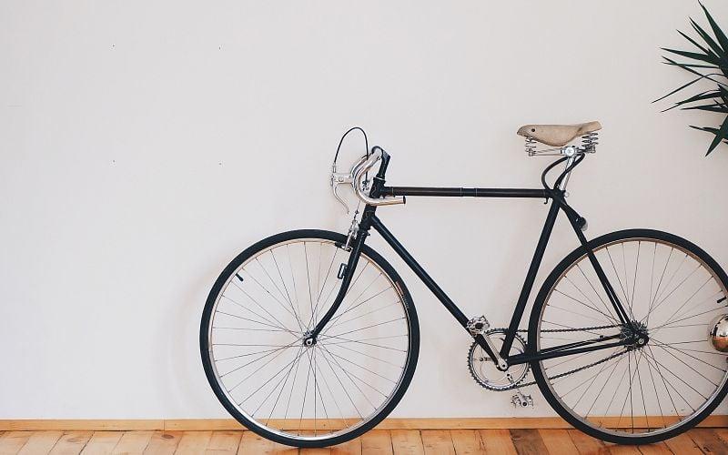 The Best Bicycle Shop in Kelowna